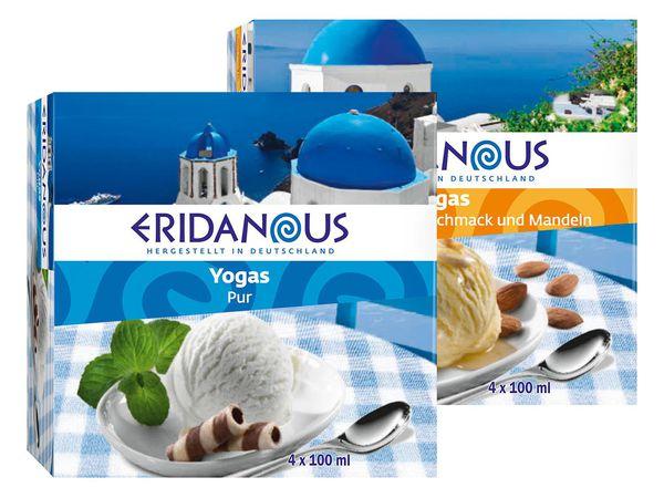 Eridanous