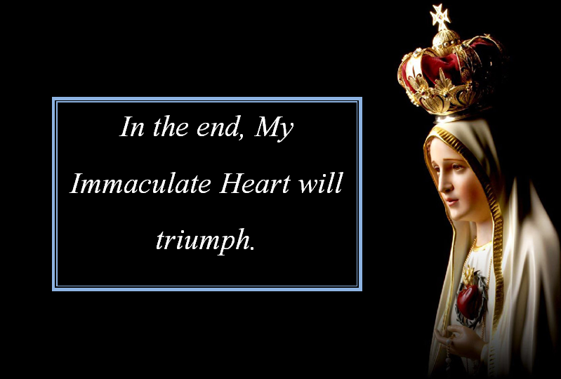 In-the-end--My-Immaculate-Heart-will-triumph.-1