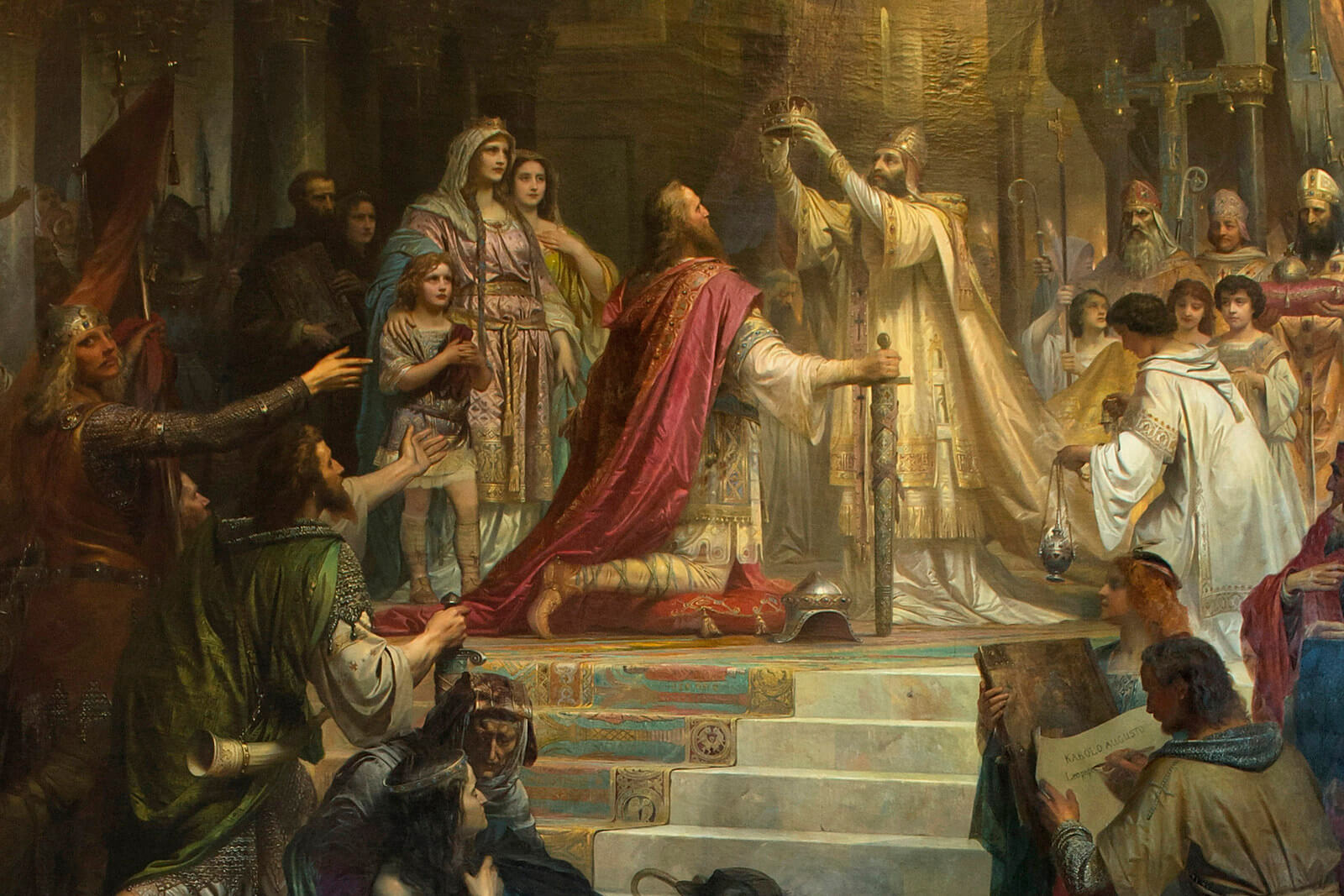 coronation-of-charlenagne-2
